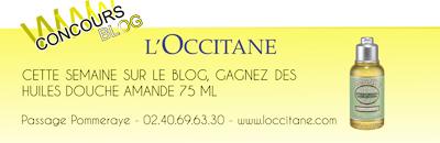 l 39 occitane en provence l 39 agenda de la nantaise. Black Bedroom Furniture Sets. Home Design Ideas