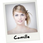 CamilleL