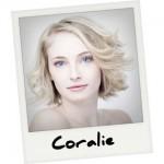 Coralie