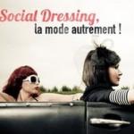 the_social_a_propos2