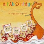 alabordage-nantes1