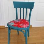 diy-chaise-carrée