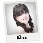 EliseH