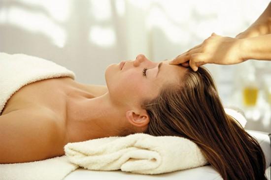 massage du monde a nantes le polynesien ou lomi