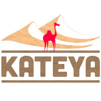 Kateya-logo