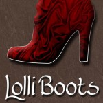 chaussures-lolli-boots