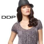 ddp-nantes