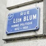 rue-léon-blum
