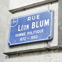 rue-lon-blum