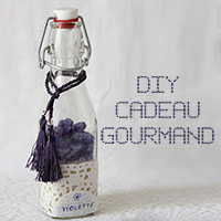 cadeau gourmand-carr