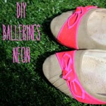 ballerines-une