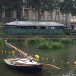 bateau-lavoir-une