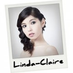 LindaClaire
