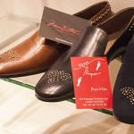 chaussures-reves-de-pompes-carré
