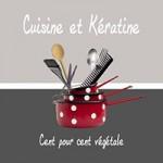 cuisine-et-keratine-carré