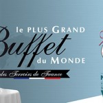 plus-grand-buffet-du-monde-carré
