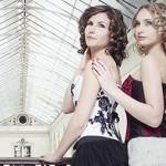 corset-ibicella-nantes-carré