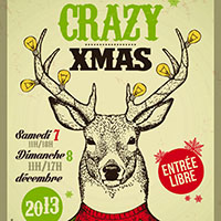crazy-xmas-carré