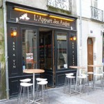 Lappart-des-anges-bar-a-vins-nantes