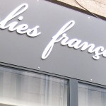 jolies-françaises-carré
