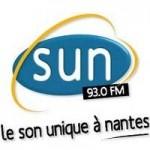 sun-radio