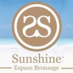sunshine-bronzage