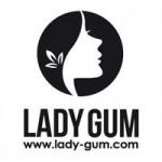 lady-gum
