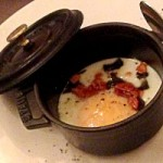 restaurant-cocotte-nantes-carré