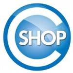shop-coiffure