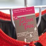 vêtements-d'occasion-plan-troc-nantes (2)