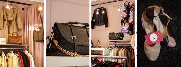 depot vente chaussures nantes. Black Bedroom Furniture Sets. Home Design Ideas