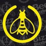 logo-bizzbee