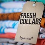 fresh-collabs-nantes-carré