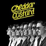 cheddar-costard-carré