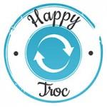 happy-troc-nantes-une