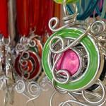 perle-des-loisirs-créatifs-nantes (5)
