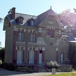 parc-de-la-morinière-rezé (5)
