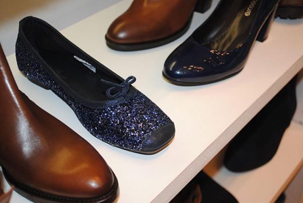 chaussures outre mesure rennes. Black Bedroom Furniture Sets. Home Design Ideas