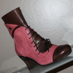 chaussure_carré