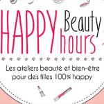 happy-beauty-hours-nantes slide