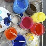 alter et home atelier décoration nantes (1)