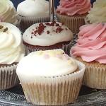 cupcakes-oh-my-darling-nantes