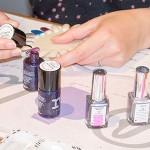 dola-atelier-nail-art-nantes-une