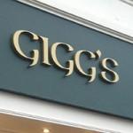 giggs-carré