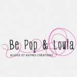 logo-be-pop-&-loula