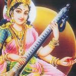 sarasvati-nantes-bien-etre-massage-une