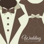 mariage-rétro-nantes