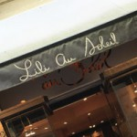 lili-au-soleil-mode-bijoux-nantes (4)