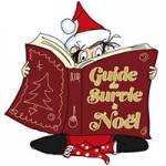 noel-guide-survie-agenda-nantaise-sophie-anfray-carré