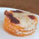 Gratin-butternut-gorgonzola-carré